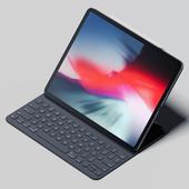 iPad Pro 12,9 (2018 new)