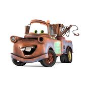 Tractor maitr