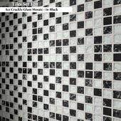Tiles set 120