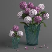 Fk flower