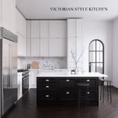 Кухня NEPTUNE Chichester