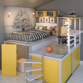 JC.Children_Bedroom_002