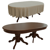 Dining table _03