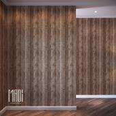 AS Creation 9086-29 wallpaper