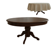 Dining table _02