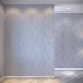 AS Creation 2528-14 wallpaper