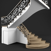 Stairs 05
