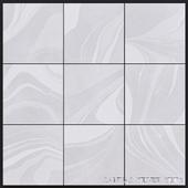 Peronda Canvas Silver Set 3