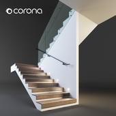Ladder minimalism
