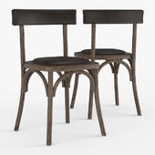 Kit Dining Chair