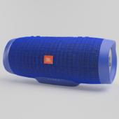Portable column JBL Charge 3