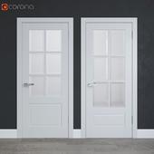 Дверь межкомнатная №3
