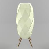 Schopenna floor lamp