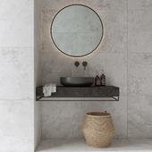 Bathroom_set_01