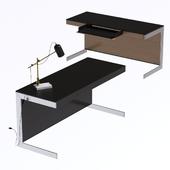 Sequel Desk 6001 Desktop