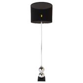 Floor lamp Eichholtz 110119 Carnivale