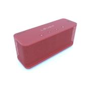 Speaker Samsung Level box mini/ Колонка Samsung Level box mini