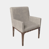 Giorgio Collection Absolute Chair