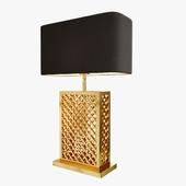 Eichholtz  Table Lamp Idyllwild