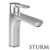 Washbasin faucet STURM Mohito