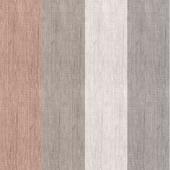 Texture Velvet Fabric