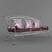 Sofa estel