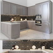 Kitchen_Evita_