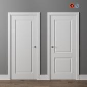 Doors Union Riviera 101p 103p