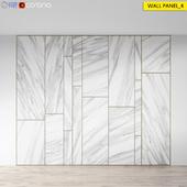 Wall Panel 4