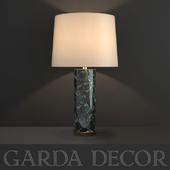Настольная лампа Garda Decor
