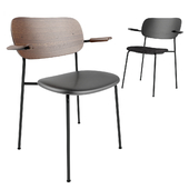 Co Chair by MENU 2