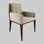 Кресло Fellon Artistic frame