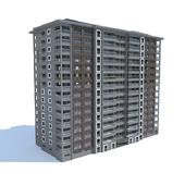 dark_building