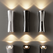 Wall Lamp Flos