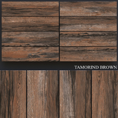 Fiore Tamorind Brown