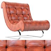 Balestra chair