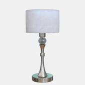 Настольная лампа Maytoni Lamp4you M-11-DN