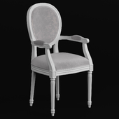 Dining_chair_French_style_10