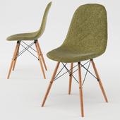 Eiffel_Dining_Chair_03