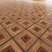 Floor 02