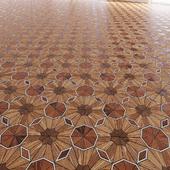 Floor 05