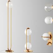 Lamp_02 B.lux