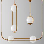 Lamp B.lux