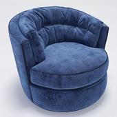 Recla Eichholtz chair