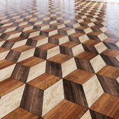 Floor 06