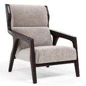 coleccion,alexandra Gio armchair