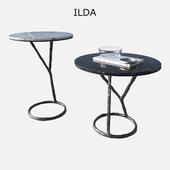 Poliform coffee table Ilda