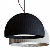 Masiero IMPERO VE 1205 S1 60 cm diameter