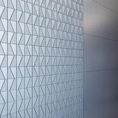 Ceramic tile Atlas Concorde, Arkshade
