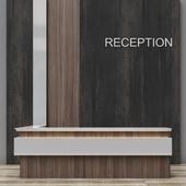 Reception 9